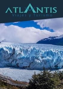 Argentina, Chile y Uruguay