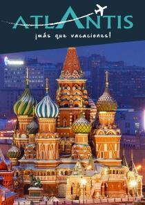 Rusia y Países del Caúcaso