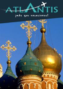 Rusia y Países del Cáucaso