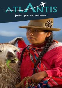 Perú, Bolivia y Ecuador